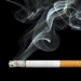 Tobacco Products on School Premises
