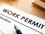 Youth Work Permits