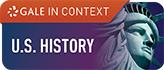 U.S. History related reference materials, primary sources, images, audio podcasts, videos, websites, and more.