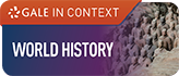 World History related reference materials, primary sources, images, audio podcasts, videos, websites and more