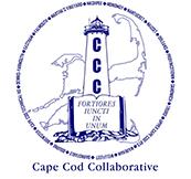 Cape Cod Collaborative