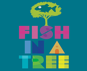Community Read - Fish in a Tree