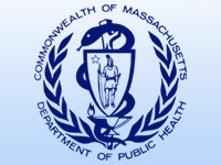 MASS DPH ADVISORY: Coronavirus for Schools