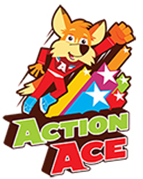 Aramark Action Ace