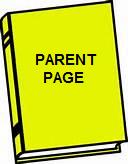Parent Page