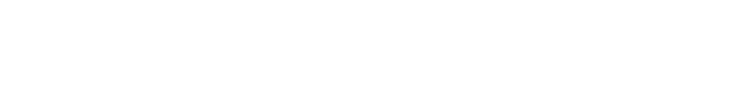 Barnstable Intermediate School