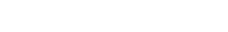 Barnstable United Elementary