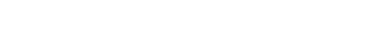 Barnstable West Barnstable Elementary